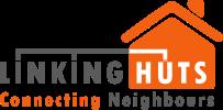 Linking Huts